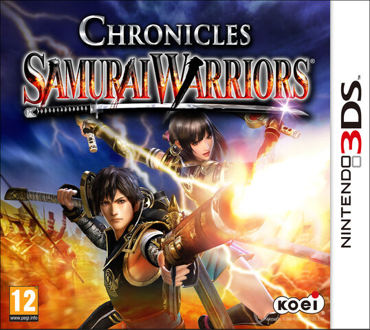 File:Swchronicles-eu-package.JPG