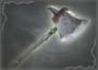 1st Weapon - Xu Huang (WO)