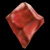 File:DW2 Strikeforce - Crystal Material 3.png