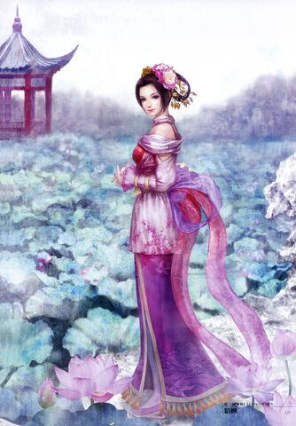 File:Diao Chan.jpg
