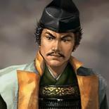 Kagekatsu Uesugi (NAIT)