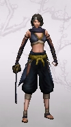 File:SW3 Female Body 3.png