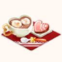 File:Chocolate Shiruko (TMR).png