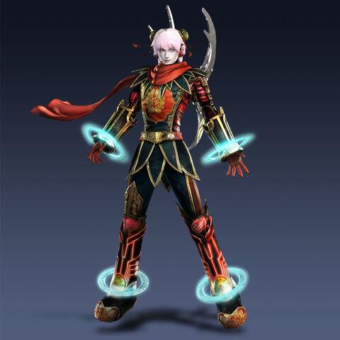 File:Nezha-Wo3-DLC-Special.jpg