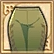 Skyloft Slacks 4 (HWL)