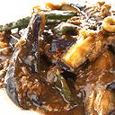 File:Cooking Navigator Recipe 193.png