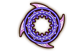 File:Summoning Gate - 2nd Weapon (HW).png