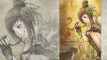 Treasure Box Artwork Wallpaper 46 (DW7 DLC)