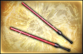File:Twin Axes - DLC Weapon (DW8).png