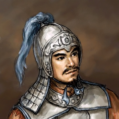 File:Wen Pin (ROTK9).png