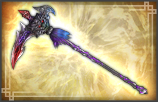 File:Dagger Axe - 5th Weapon (DW7).png