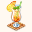 File:Radiant Tea Squash (TMR).png
