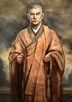 File:Shoan Minabuchi (TKDK).png