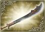 4th Weapon - Gan Ning (WO)