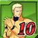 Dynasty Warriors - Gundam 2 Trophy 25