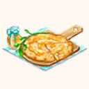File:Gorgonzola Honey Pizza (TMR).png