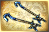 File:Hookswords - 5th Weapon (DW8).png