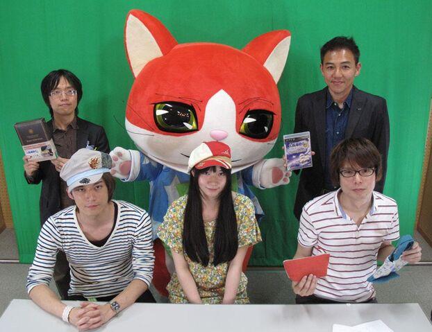 File:Ktl-channelαepisode4.jpg