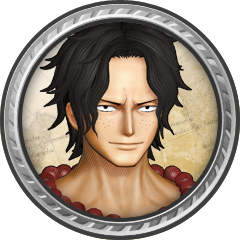 File:One Piece - Pirate Warriors Trophy 9.png