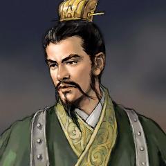 File:Yang Fu (ROTK9).png