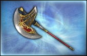 File:Great Axe - 3rd Weapon (DW8).png