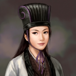 File:Huang Yueying (ROTK11).png