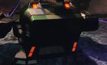 Titan Tail 4 (FI)
