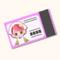 Transformation Ticket 160 (TMR)