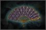 Violet Fans (DW4)