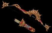 Bow 62 (TKD)