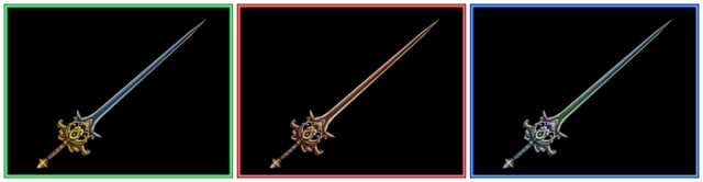 File:DW Strikeforce - Long Sword 7.png