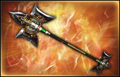 File:Double-Edged Trident - 4th Weapon (DW8).png