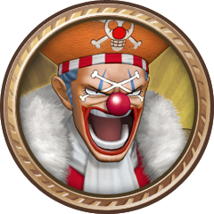 File:One Piece - Pirate Warriors Trophy 30.png