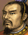 File:Zhuge Jin (ROTK2PS).png