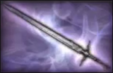 File:3-Star Weapon - Sterkenburg (WO3U).png