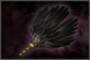 Dark Feather (DW4)