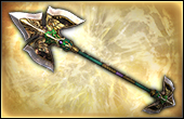File:Double-Edged Trident - 5th Weapon (DW8).png