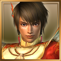 File:Dynasty Warriors 6 - Empires Trophy 15.png