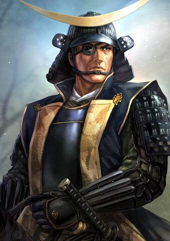 File:Masamune Date (NASSR).jpg