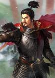 Nobunaga Oda 2 (MN)