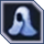 File:Vestment of Voidance Icon (WO3).png
