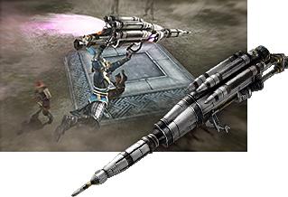 File:DW7E-DLC-Famitsu Weapon Skin.png