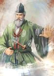 Motonari Mori (TKD)