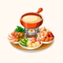 File:Special Cheese Fondue (TMR).png