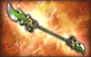File:4-Star Weapon - Royal Voulge.png