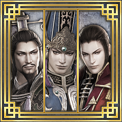 File:Dynasty Warriors 7 Trophy 30.png