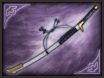 File:Storm Blade (SW2).png