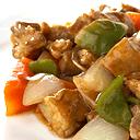 File:Cooking Navigator Recipe 191.png