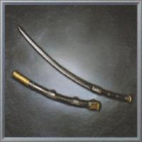 File:Default Weapon - Munenori Yagyu (SW4).png