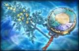 File:Mystic Weapon - Kaguya (WO3U).png